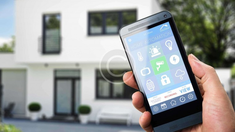 Electronic Security Systems for Homes and Businesses